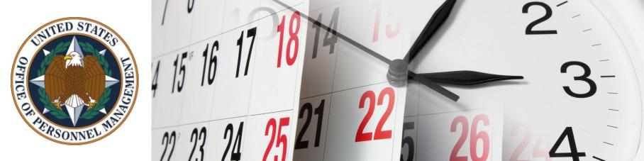 opm-calendarclock-altscheds